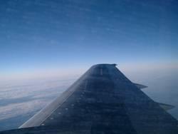 flugnummer 2
