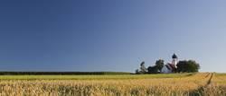 Idylle in Niederbayern