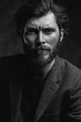 Was reimt sich schon auf Bart? IV