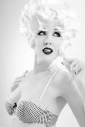 Shavelyn Monroe