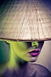 China Lips