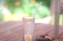 Trink mich... Erfrisch dich!