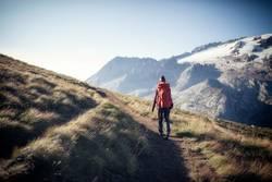 Wanderslust