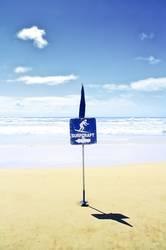 Wo geht's zum surfen?