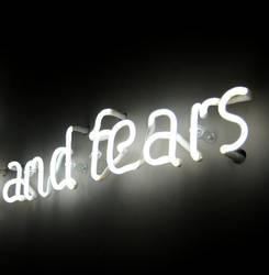 hopes ...