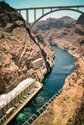 Hoover Dam.04