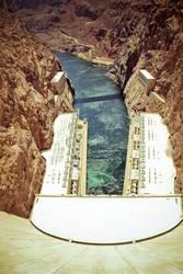 Hoover Dam.03
