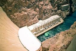 Hoover Dam.02