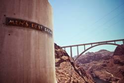 Hoover Dam.05