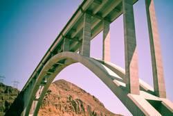 bridge.04