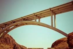 bridge.01
