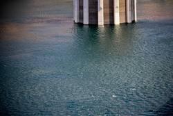 Hoover Dam.06