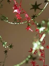 Weihnachts-KlimBim
