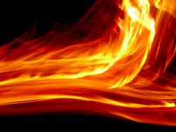 Fegefeuer
