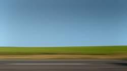 Durchschnittliche Reisegeschwindigkeit