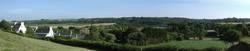 Bretagne-Panorama