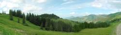 Allgäu-Panorama2