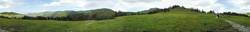 Allgäu-Panorama