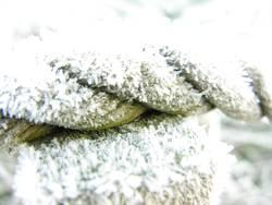 Schneeseil