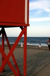Mar Azul con Rot