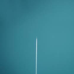 überflieger | senkrechtstarter