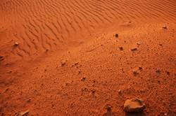 Sandküste