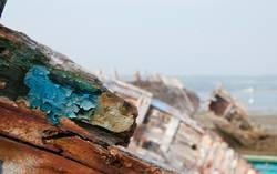 Trash | aus der Bretagne