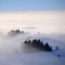 Märchenland I