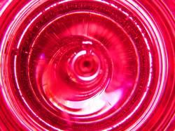 tombys neon inspiration 5