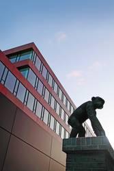 Affenhaus