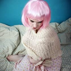 rosa helm