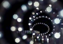Tunnel ans Licht