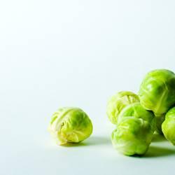 Gemüsebällchen