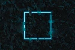 NeonLaub