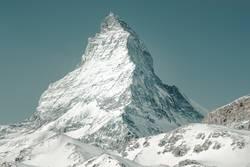 Majestätisch und beeindruckend: Matterhorn