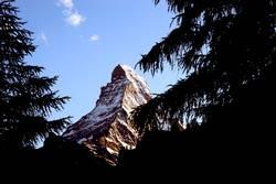 Matterhorn VI