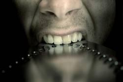 zahnschmelze