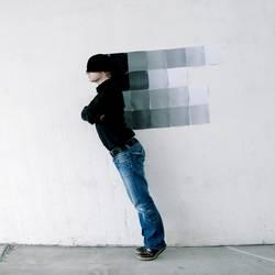 3300_pixel