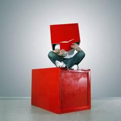 i-box
