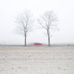 saisonauftakt