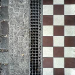 im quadrat