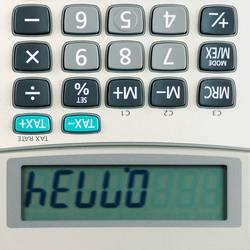 0,7734