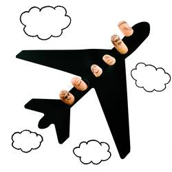 suze airline