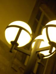 Licht & Fenster