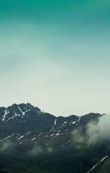 berg & himmel