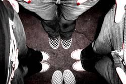 rockstarshoes