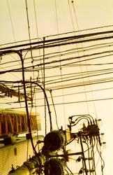 japan kabel