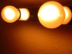 Doppellicht