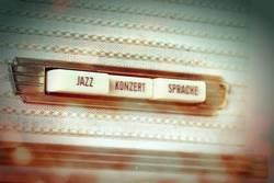 Konzertbox