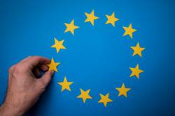 Adieu Europe